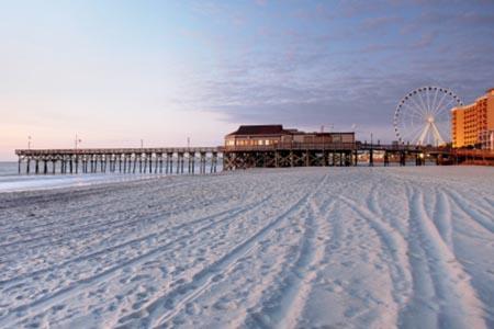 Advice On Renting In Daytona Beach